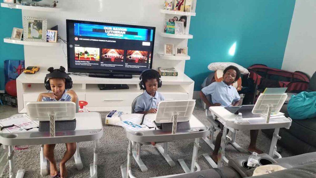 Virtual Class at home 1200x675 1