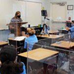 classroom social distancing 1200x675 1