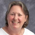 Kraft, Debra portrait teacher private school