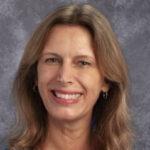 Montealegre, Mia portrait teacher private school