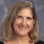 Reeve, Lisa portrait teacher private school